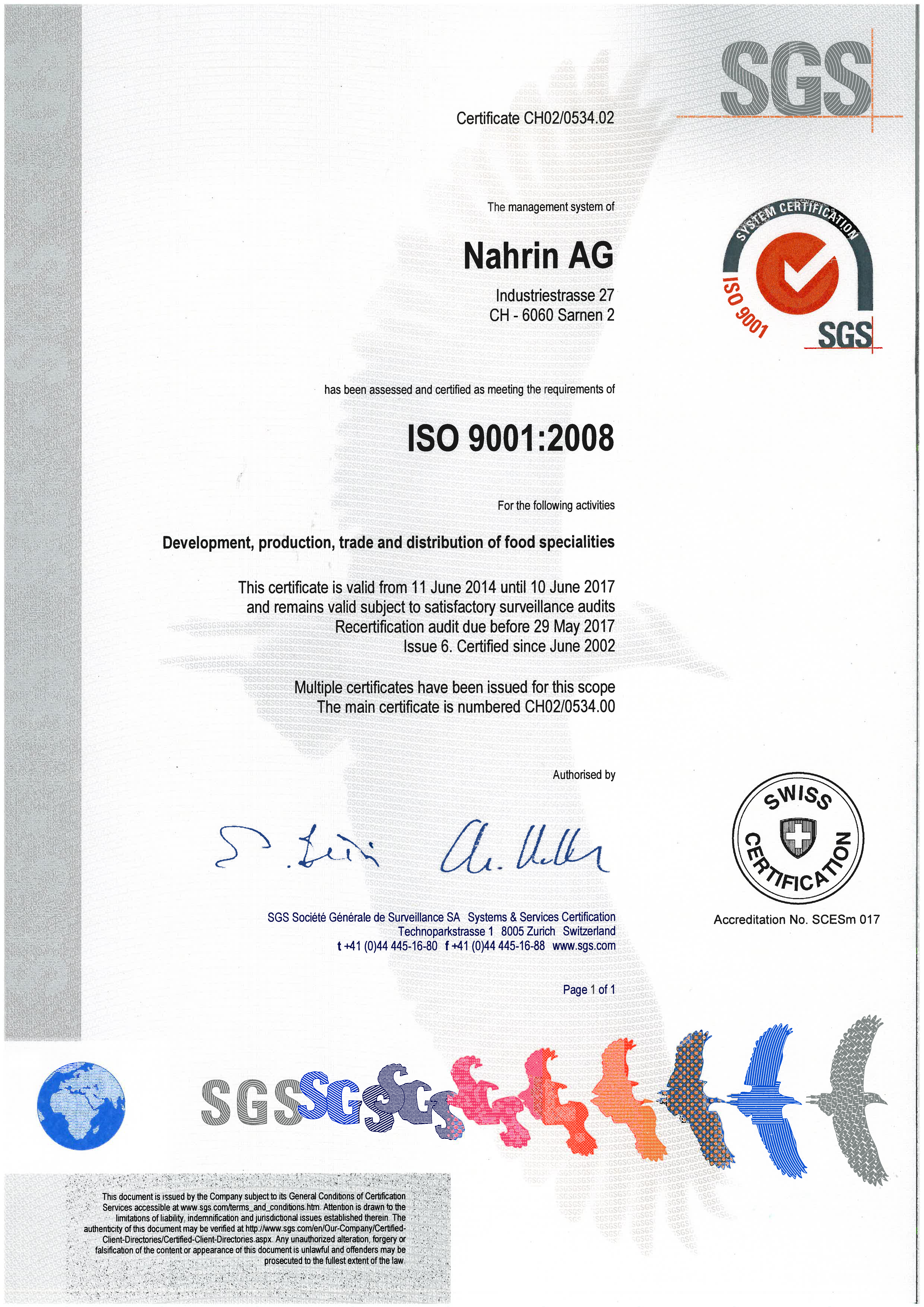 ISO Certificate 2017 - Nahrin e.png