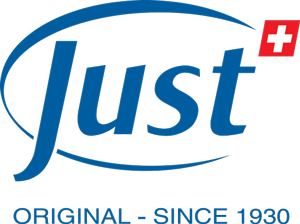 logo_JUST (1).png