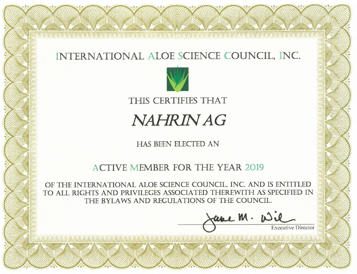 nahrin_active_member_2019.PNG