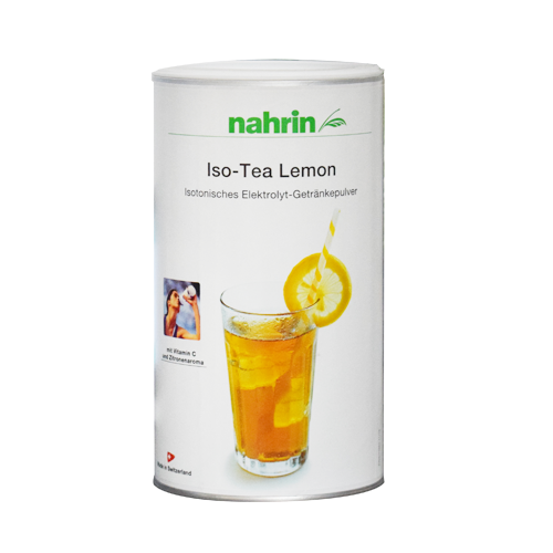 5405_Iso Tea lemon 900g.png